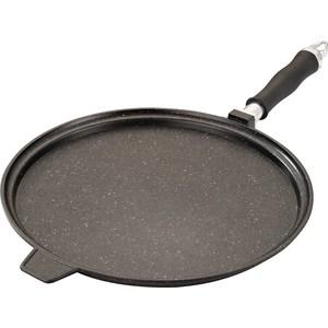 Сковорода для блинов d 32 см Gipfel Focus (1467) сковорода для блинов d 28 см gipfel hamburg 1339