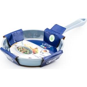Сковорода d 24 см Gipfel Comfort (0459) сковорода d 24 см gipfel sonrizo 0428