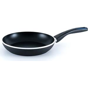 Сковорода d 28 см Gipfel Gracie (2460) сковорода d 26 см gipfel shafran 0670