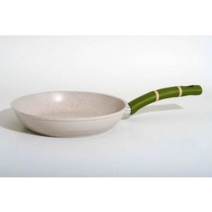 Сковорода d 26 см Gipfel Bamboo (2562) сковорода d 26 см gipfel stone 2488