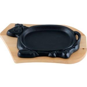 Сковорода d 28 см Gipfel Diletto (2234) сковорода gipfel diletto диаметр 20 см