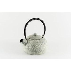 Чайник заварочный 0.8 л Gipfel Fengshui (1177) gipfel чайник для кипячения воды visit 2 7 л