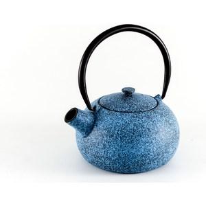 Чайник заварочный 0.8 л Gipfel Fengshui (1178) gipfel чайник для кипячения воды visit 2 7 л