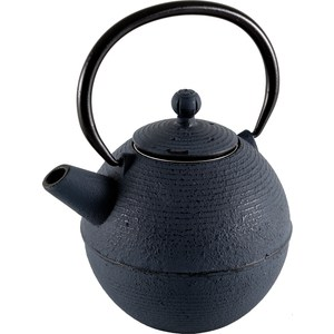 Чайник заварочный 0.7 л Gipfel Fengshui (1179) чайник заварочный 0 8 л gipfel fengshui 1178