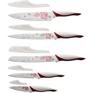 Набор ножей 5 предметов Gipfel (6768)
