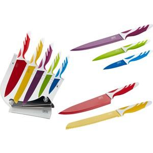 Набор ножей 6 предметов Gipfel (6757)