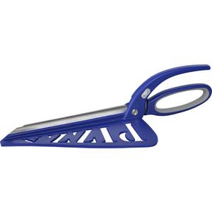 Фотография товара ножницы кухонные для пиццы Gipfel Click (9851) (631398)