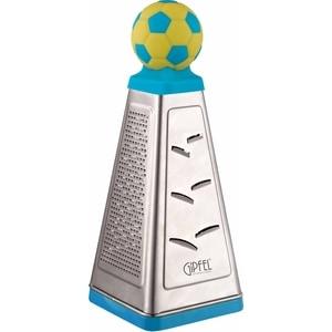 Терка Gipfel Gol (9782) lacywear шапка gu 204 gol