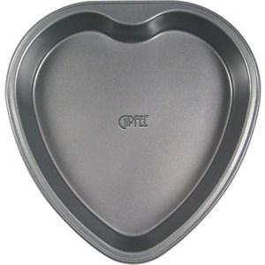 Форма для выпечки Сердце Gipfel Comfort (1858) форма для выпечки comfort quelle gipfel 1013693