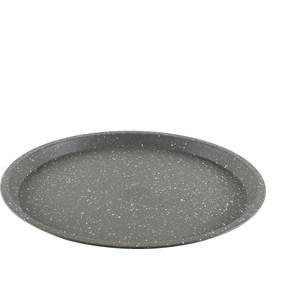 Форма для пиццы Gipfel Marble (1878)