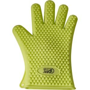 Фотография товара перчатка силиконовая Gipfel Riam (0226) (631721)