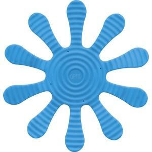 Подставка многофункциональная Gipfel Синий (9372)