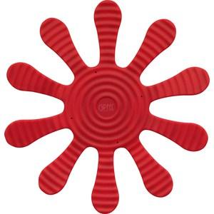 Подставка многофункциональная Gipfel Красный (9373)