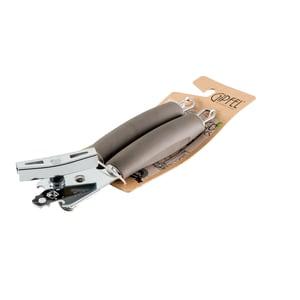 Консервный нож Gipfel Eco (9808)