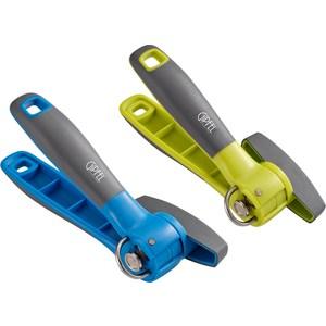 Консервный нож Gipfel Axudar (9916) консервный нож gipfel bravo 6002