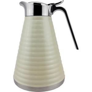 Кофейник-термос 1 л Gipfel Palmolive (1168) gipfel термос alicia 1 3 л красный