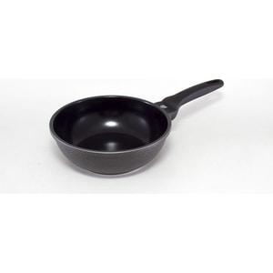 Сковорода d 20 см Stahlberg (2526-S)