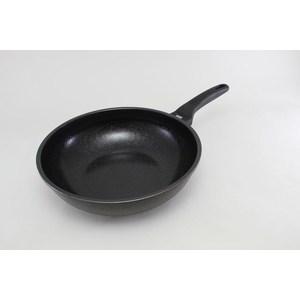 Сковорода d 28 см Stahlberg (2319-S) лоферы hes trend лоферы
