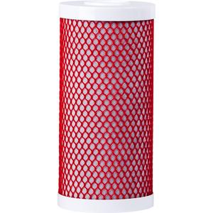 Картридж для фильтра Гейзер Арагон-3 10ВВ (30054) картридж гейзер арагон 3 10вв 1шт