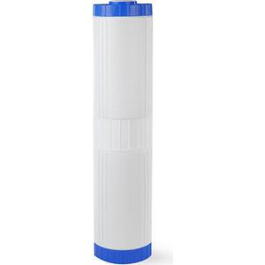 Картридж для фильтра Гейзер БА-20BB (30607) фильтрующая загрузка filter ag мешок 28 3 л гейзер 40010 page 6