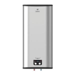 цена Электрический накопительный водонагреватель Timberk SWH FSM3 50 VH