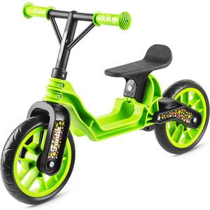 Small Rider Складной беговел от 1.5 лет Fantik Зеленый (1154420/цв 1154422)