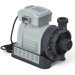 мотор Three Xinda 48V500W SXD8-10650Z - фото 5
