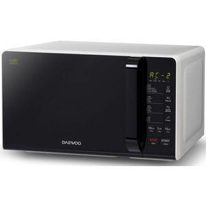 Микроволновая печь Daewoo KOR-663K
