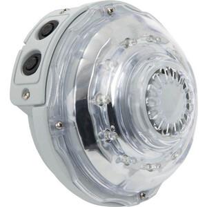 Подсветка Intex 28504 для СПА-бассейнов лодка intex challenger k1 68305