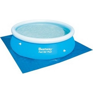 Подстилка для бассейнов Bestway 58000 (274х274 см)