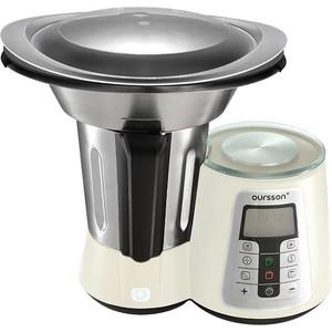 все цены на Кухонный комбайн Oursson KM1010HSD/IV онлайн