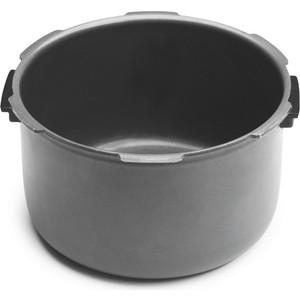 Чаша для мультиварки Oursson MP4002IP сковорода oursson pf 2600 p dc