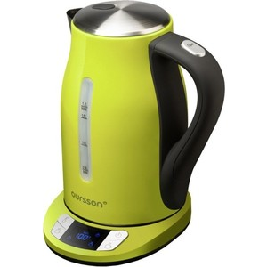 Чайник электрический Oursson EK1775MD/GA oursson ek1775md ga
