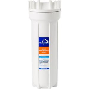 Фильтр предварительной очистки Гейзер Корпус 10'' 1/2 ЛВ (50544)