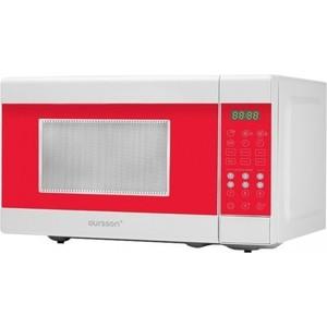 Микроволновая печь Oursson MD2045/RD цены онлайн