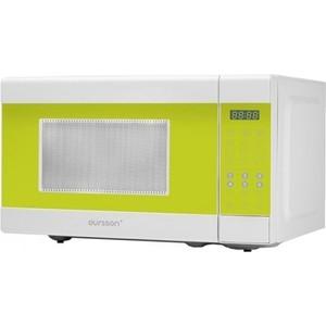 Микроволновая печь Oursson MD2045/GA