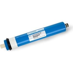 Картридж для фильтра Гейзер мембрана 1812 Vontron 50 (28413) картридж для фильтра гейзер мембрана 1812 vontron 75 28414