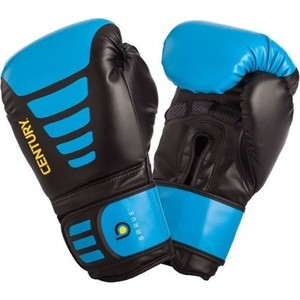 Перчатки боксерские Brave 12 унций (147005P)