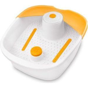 Гидромассажная ванночка Medisana FS 881