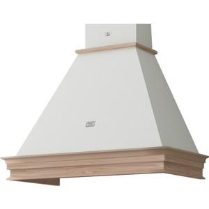 Вытяжка Lex VERONA 600 WHITE диван verona бордовый