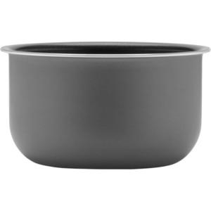 Чаша для мультиварки Stadler Form SFC.002 , 5л. термос monbento steel onyx 0 5л 4011 01 002