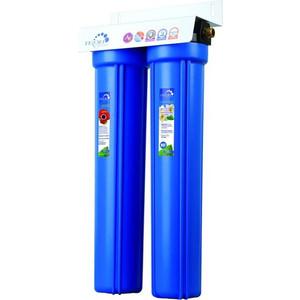 Фильтр предварительной очистки Гейзер 2 И20 (32049) фильтр предварительной очистки gardena 1731 01731 20 000 00