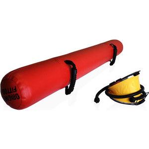 Водоналивной мешок Original Fit.Tools с насосом - размер M, FT-PWRB-M