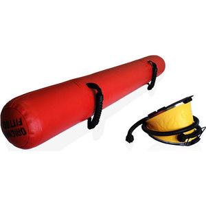Водоналивной мешок Original Fit.Tools с насосом - размер S, FT-PWRB-S
