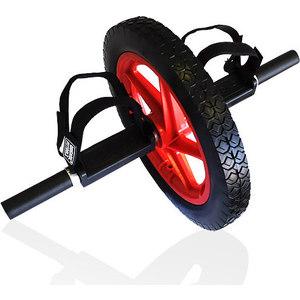 Колесо Original Fit.Tools для отжиманий профессиональное Power Wheel