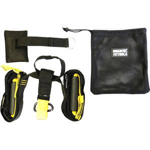 Набор Original Fit.Tools петель для функционального тренинга FT-TSG-01