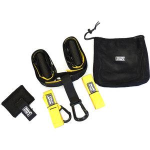 Набор Original Fit.Tools петель для функционального тренинга профессиональный FT-TSG-PRO