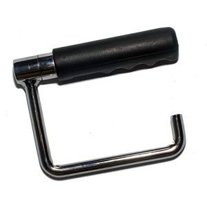 Рукоять Original Fit.Tools для тренировки с ленточным эспандером FT-EX-HANDLE