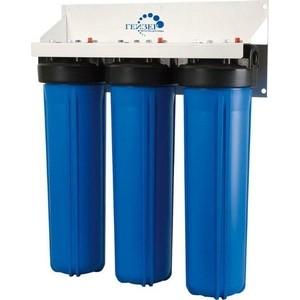 Фильтр предварительной очистки Гейзер 3И20ВВ (БА) (32061) фильтр предварительной очистки gardena 1731 01731 20 000 00