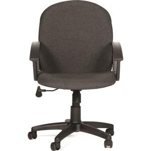 Офисное кресло Chairman 681 Россия C2 серый